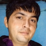 Mukesh from Palanpur | Man | 28 years old | Pisces