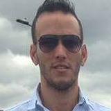 Aris from San Sebastian | Man | 34 years old | Cancer