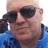 Sam from Saint-laurent | Man | 47 years old | Aquarius