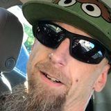 Hornydavil from Beaverton   Man   42 years old   Taurus
