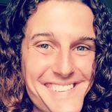 Josh from Beloit | Man | 24 years old | Leo
