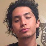 Hosc from Napa | Man | 23 years old | Gemini
