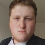 Andylele from Bruay-la-Buissiere | Man | 24 years old | Scorpio