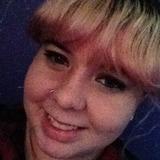 Tattooedminxy from Milton | Woman | 25 years old | Gemini