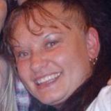 Mandy Moo from Milton Keynes | Woman | 42 years old | Sagittarius