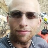 Nathanwerleyh2 from Craig | Man | 29 years old | Scorpio