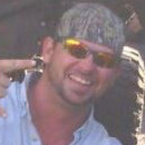 Bryan from Sebastian | Man | 36 years old | Cancer