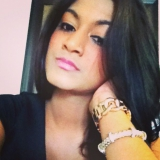 Salisha from Hollywood | Woman | 28 years old | Taurus