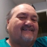 Tj from Atlanta | Man | 62 years old | Capricorn
