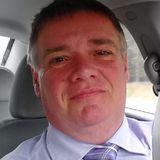 Jeff from Harrison | Man | 56 years old | Scorpio