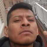 Manuel from Jackson Heights | Man | 27 years old | Cancer