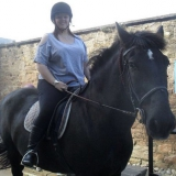 Nicolajones from Stockton-on-Tees | Woman | 31 years old | Gemini