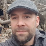 Plumbenv from Abbotsford | Man | 40 years old | Pisces