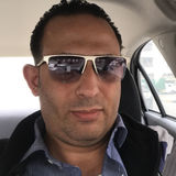 Ahmedsalem from Abu Dhabi | Man | 41 years old | Cancer
