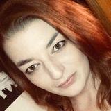 Nina from Wetzlar | Woman | 32 years old | Aquarius