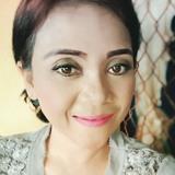 Srirezeki from Jayapura | Woman | 32 years old | Aries