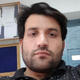 Amit from Charkhi Dadri   Man   33 years old   Capricorn