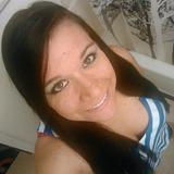 Veetee from Clearfield | Woman | 29 years old | Sagittarius