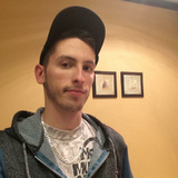 Mathieuth from Blackville | Man | 27 years old | Cancer