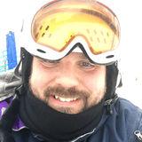 Jesseuwsp from Tomahawk | Man | 40 years old | Libra