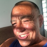 Bossman from London | Man | 51 years old | Scorpio