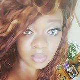 Cocoa from Port Arthur | Woman | 31 years old | Capricorn