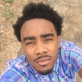 Duke from Berkeley | Man | 22 years old | Leo