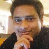 Aftab from Giridih   Man   28 years old   Capricorn