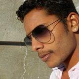 Prince from Chakradharpur   Man   26 years old   Taurus