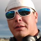 Smokinm from Saskatoon   Man   41 years old   Capricorn