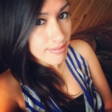 Mimi from Longueuil | Woman | 36 years old | Aquarius