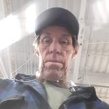Gary from Reno   Man   59 years old   Libra