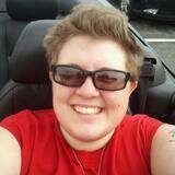 Kelsey from East Bridgewater   Woman   28 years old   Sagittarius