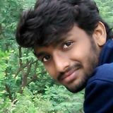 Vamshi from Mancheral | Man | 22 years old | Leo