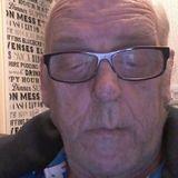 Baldie from Mansfield | Man | 66 years old | Taurus
