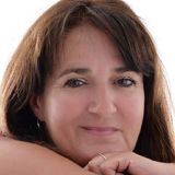 Lyly from Victoriaville   Woman   56 years old   Aquarius