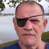 David from Lumberton | Man | 48 years old | Leo