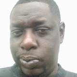 Bigboy from Montgomery   Man   43 years old   Leo