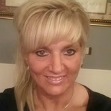 Angie from Basehor | Woman | 50 years old | Capricorn