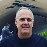 Adamastor from Sydney | Man | 56 years old | Taurus