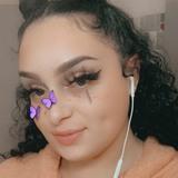 Alaska from Englewood | Woman | 21 years old | Sagittarius
