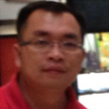 Tpham from Santa Clara | Man | 45 years old | Taurus