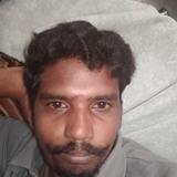 Kalaiyarasan from Vellore | Man | 29 years old | Aquarius