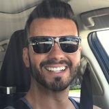 Gfivesixone from Boca Raton | Man | 36 years old | Gemini
