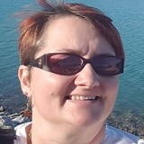Muriel from Perpignan | Woman | 49 years old | Sagittarius