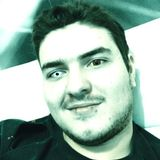 Jeronimo from Duren | Man | 23 years old | Leo