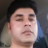 Wiki from Riyadh   Man   38 years old   Leo
