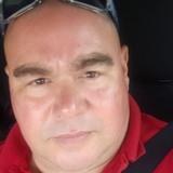 Mrfacevedo8G from San Benito | Man | 48 years old | Aries