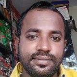 Prasu from Siddipet   Man   30 years old   Leo