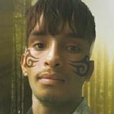 Deepakrajput from Amroha | Man | 24 years old | Leo